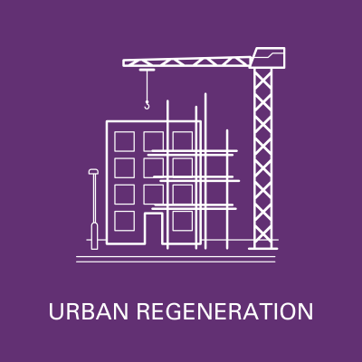 Urban_Regeneration[1].png